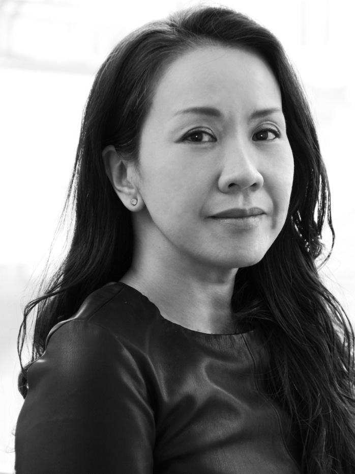 Amanda Chua