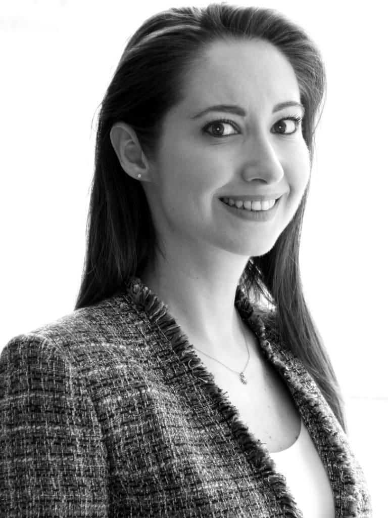 Anna Baskova 3
