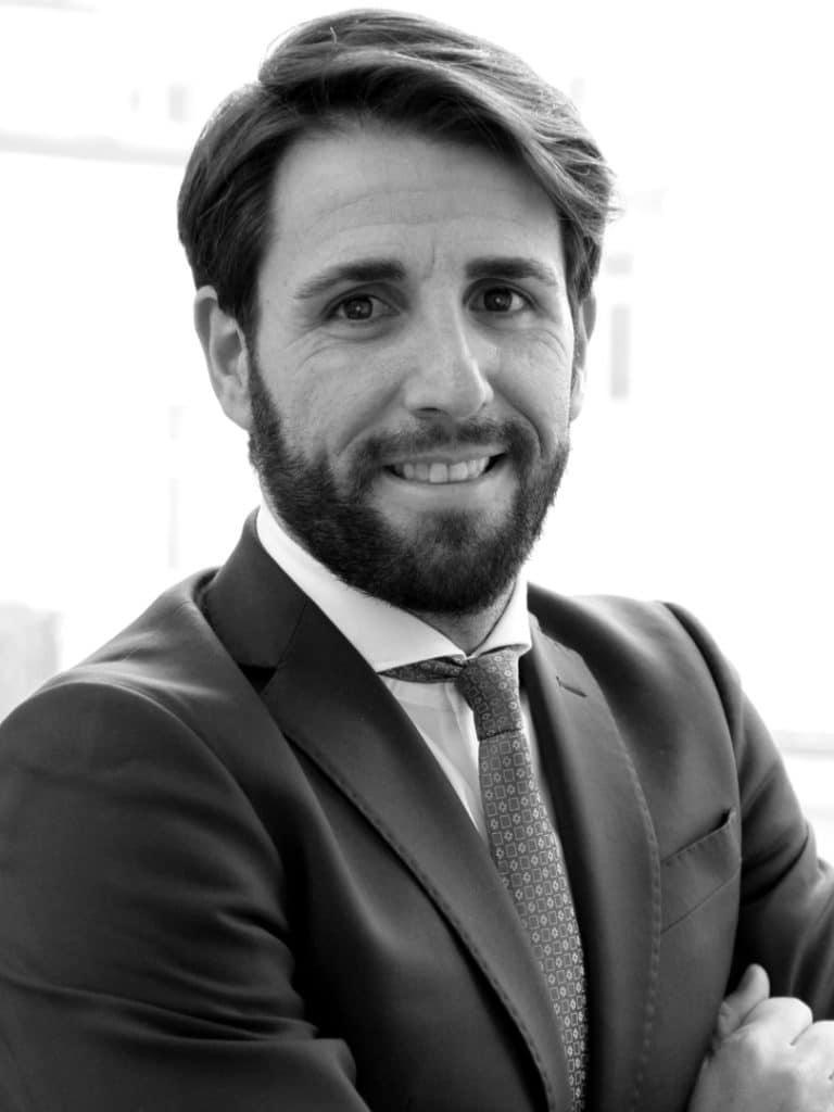 Francesco Scotto
