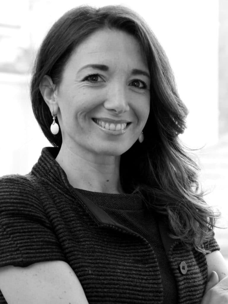 Gabriella Reccia