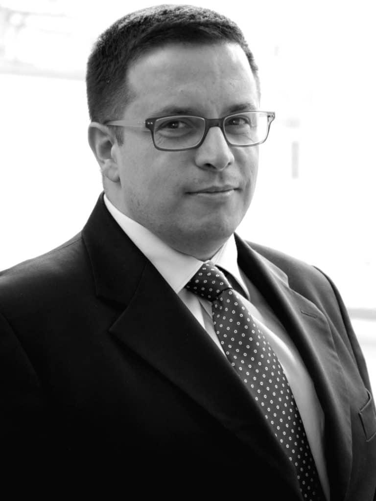 Gaetano Ramazio
