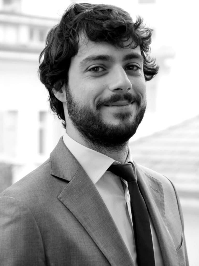 Giunio Milone