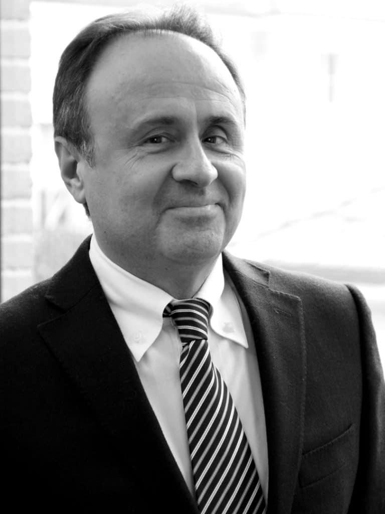 Giuseppe Cortese