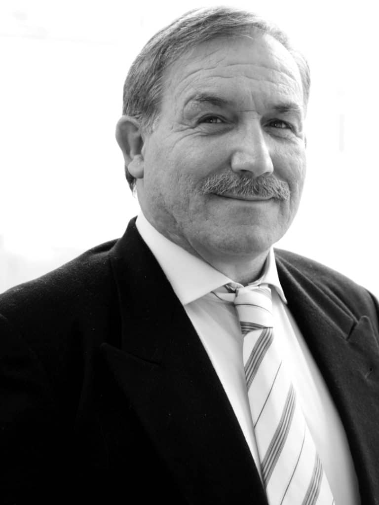 Giuseppe DelPrete