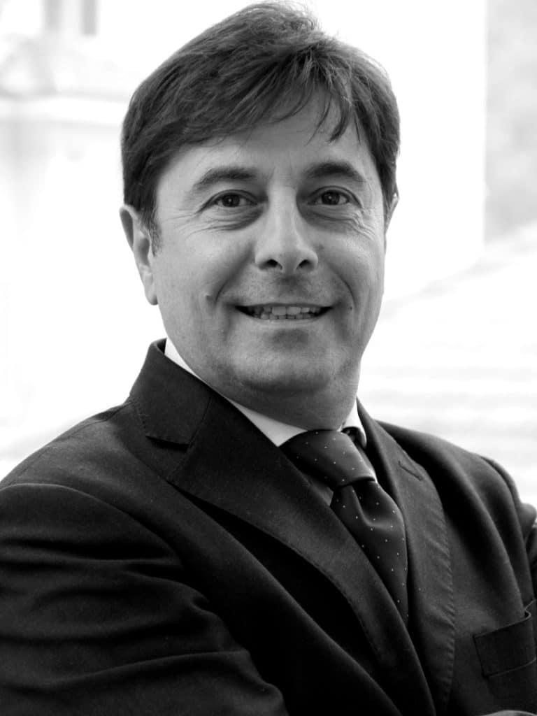 Giuseppe Scotto