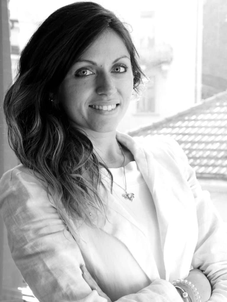 Jessica Centore 1