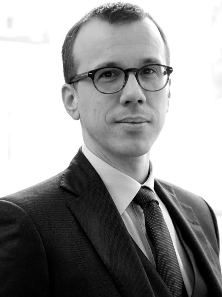 Marc Saulnier 2