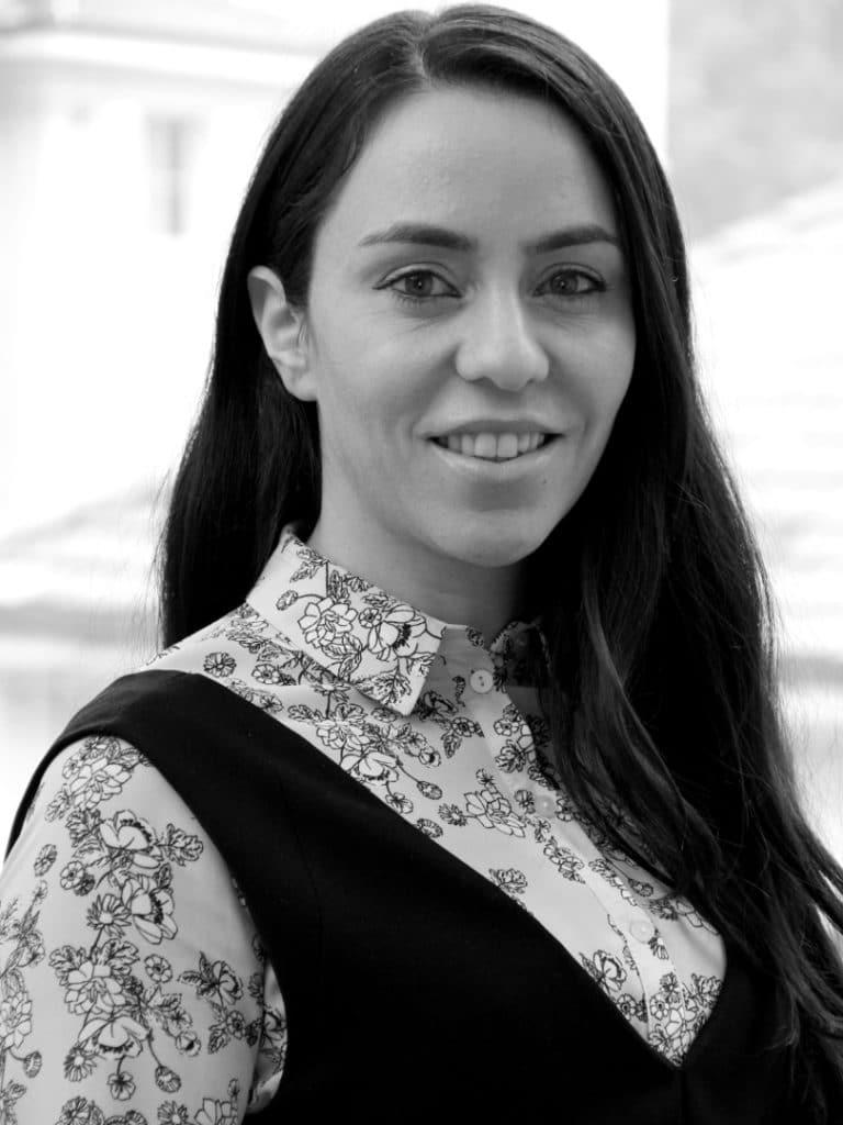 Rachele Mattera