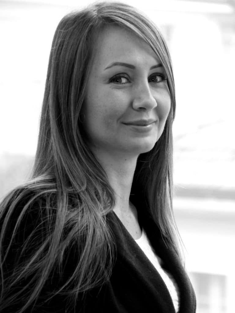 Sabrina Montalbano