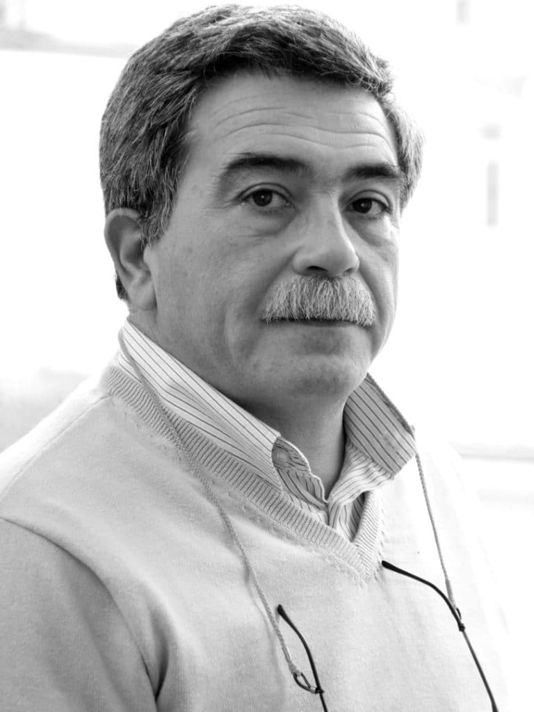 Salvatore Merone