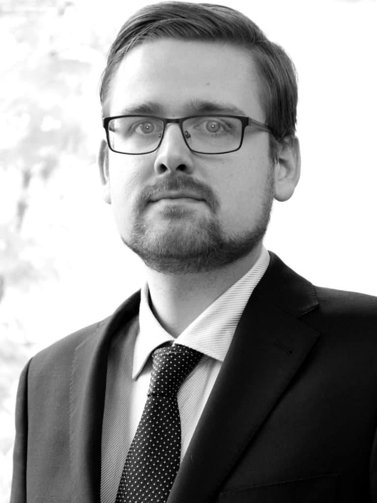 Sebastian Tobiesen
