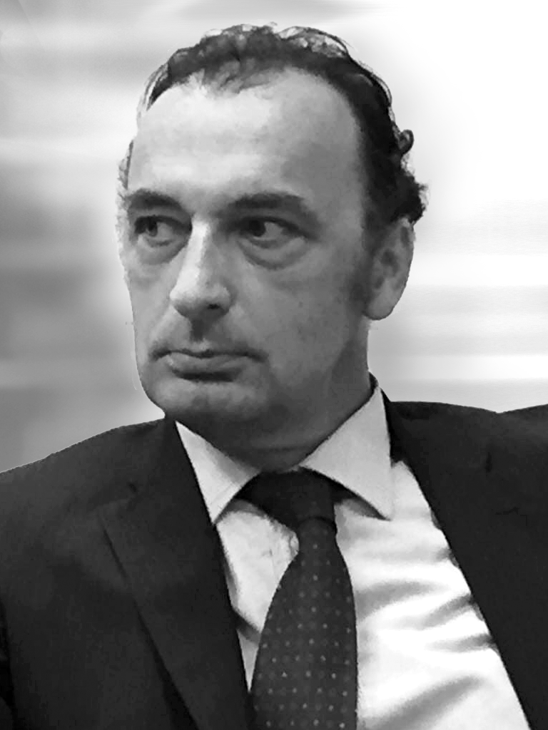 Pietro Repetto
