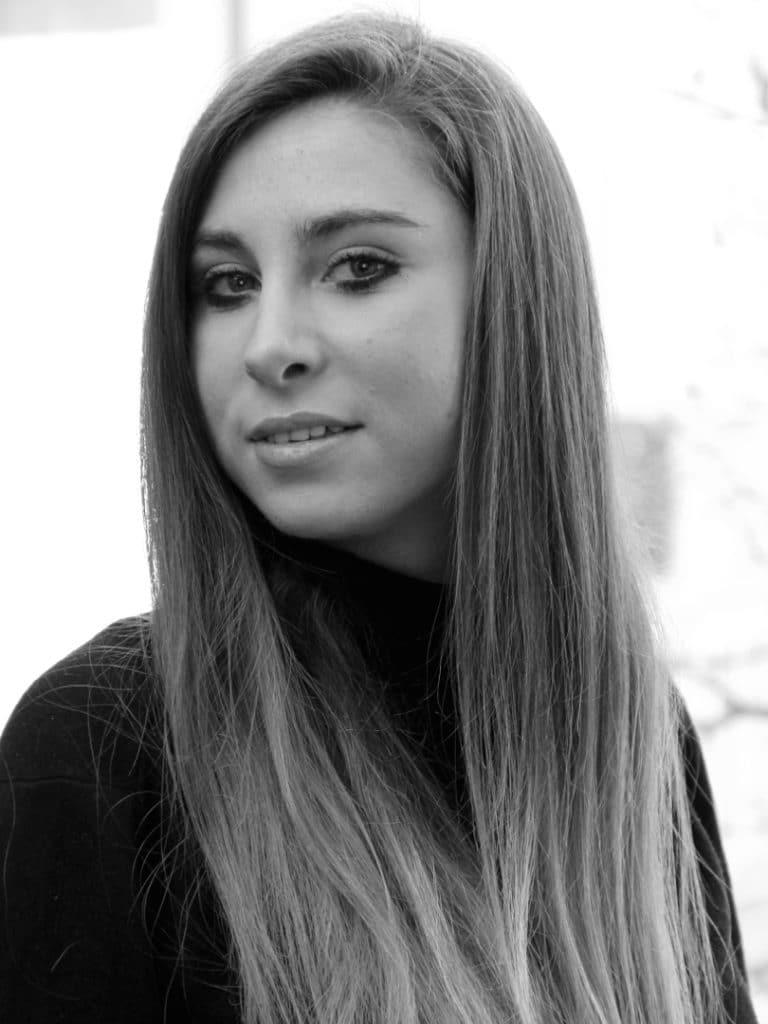 Caterina Tedesco