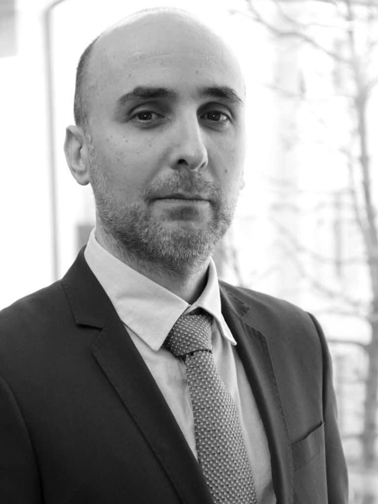 Fabio Bocchiddi