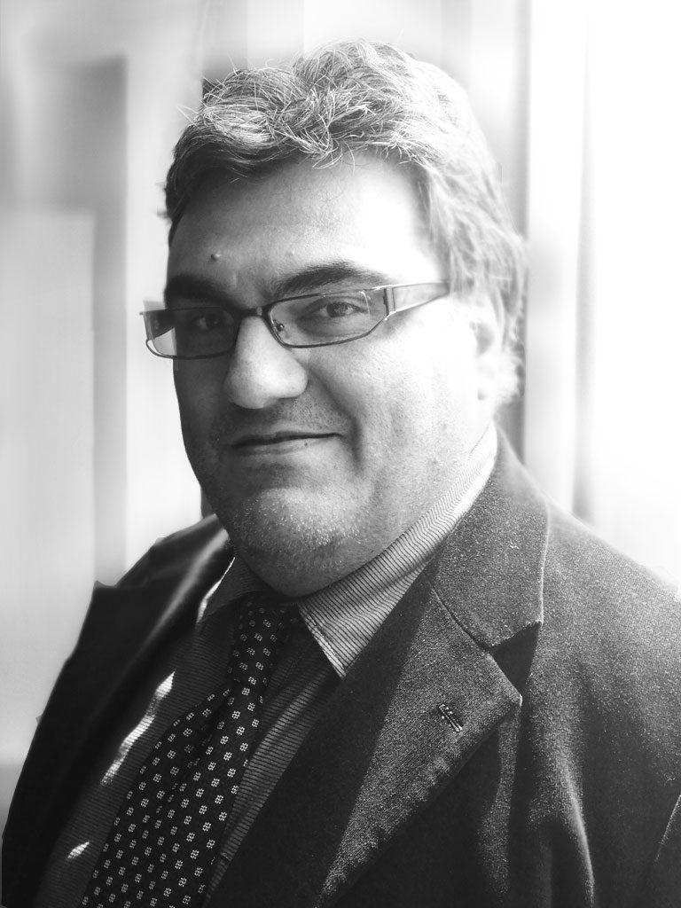 Antonio Colandrea