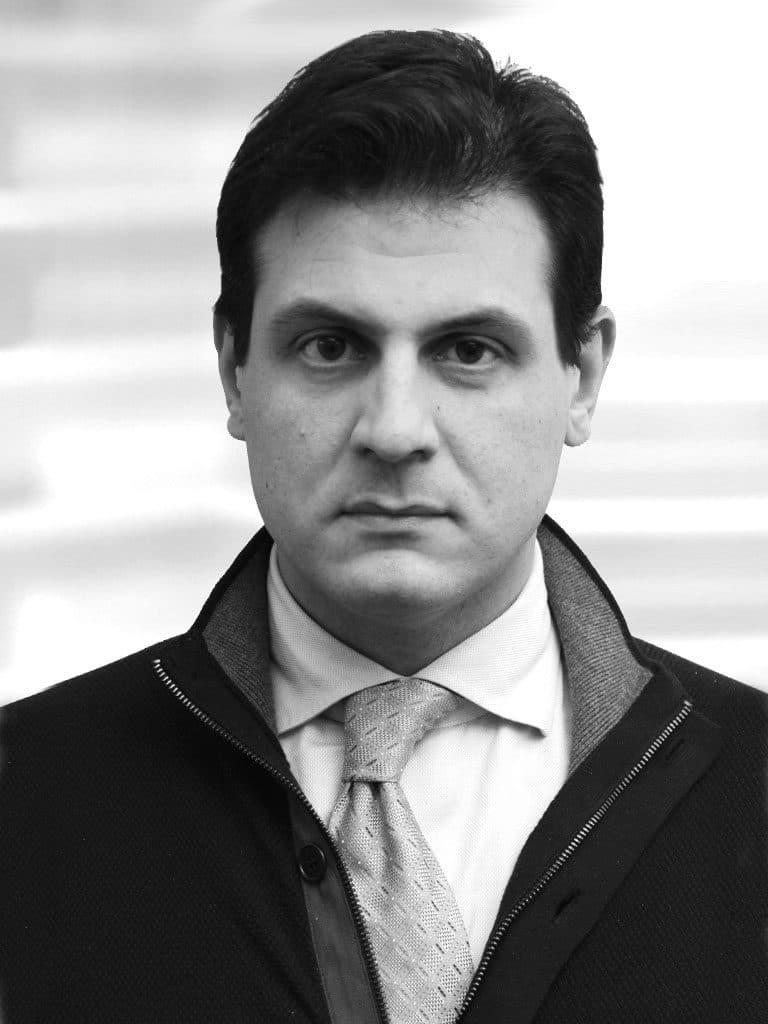 Salvatore Pugliese